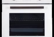 Духовой шкаф Kuppersberg HO 655 W